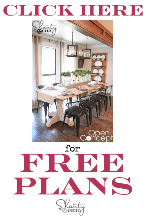 click-for-dining-table-plans