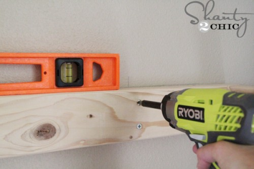 drill-into-studs-500x333-2