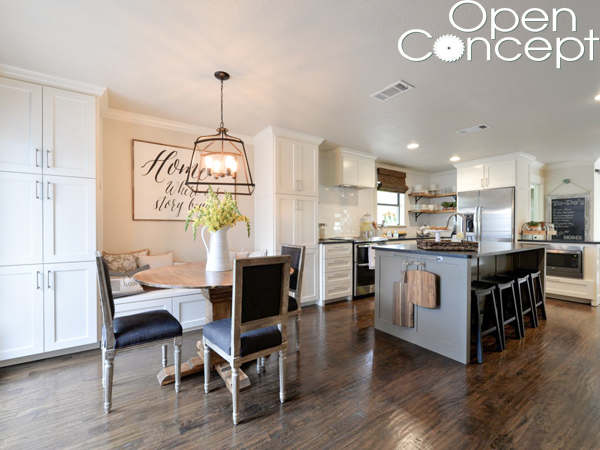 HGTV-Open-Concept-Kitchen