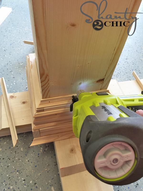 attach-top-cove-molding
