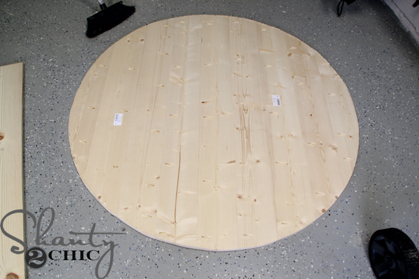 cut-planks-with-jig-saw