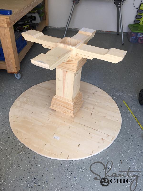flip-table-upside-down