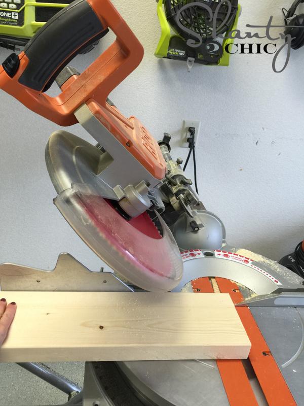 make-angle-cut-first
