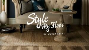 style-my-floor