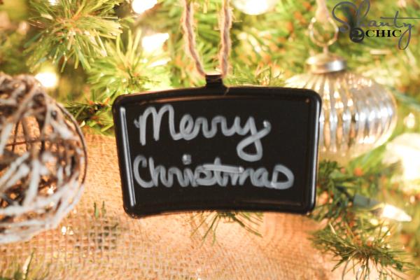 chalkboard-ornament
