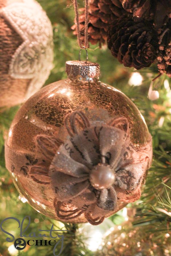 mercury-glass-ornament