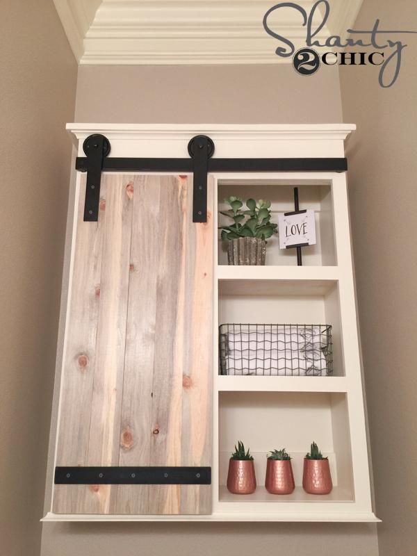 Barn-Door-Storage-Cabinet