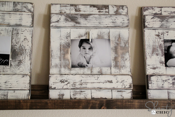 DIY-Picture-Frame1
