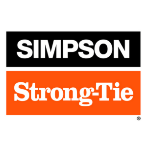 SST-Logo-rgb-sq