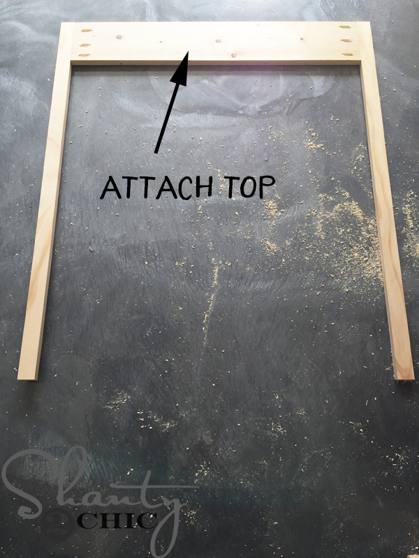 attach-top-to-face-frame
