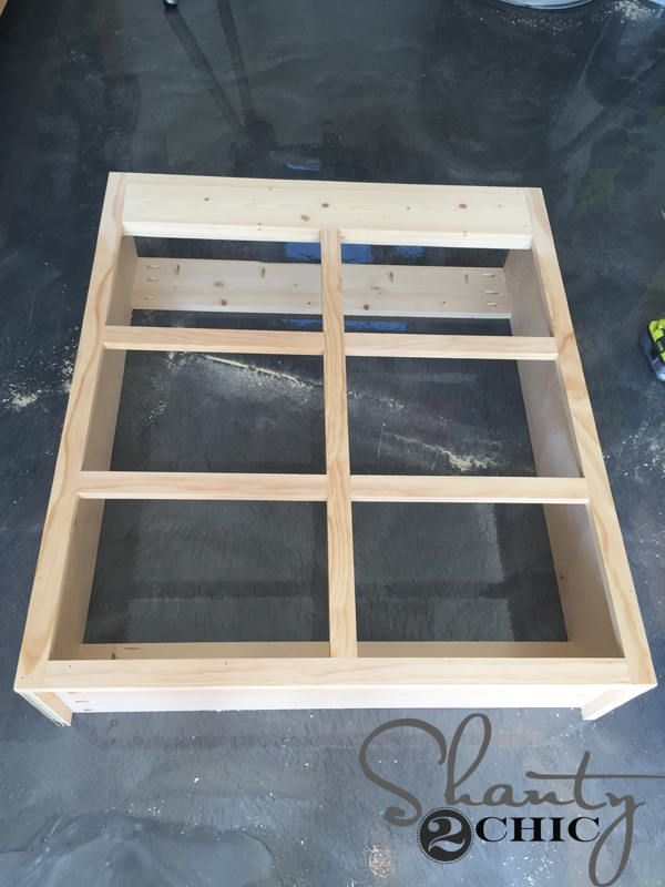 cabinet-with-face-frame