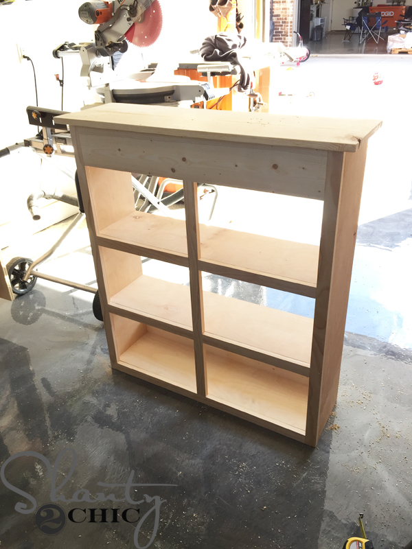 cabinet-with-top