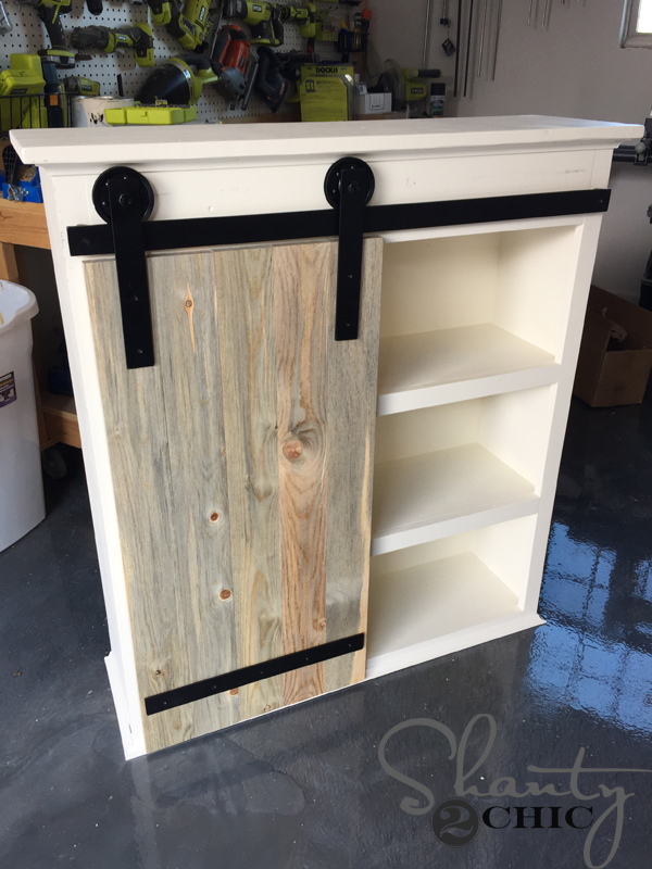 how-to-build-a-barn-door-cabinet
