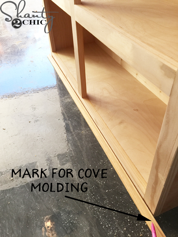 mark-for-cove-molding