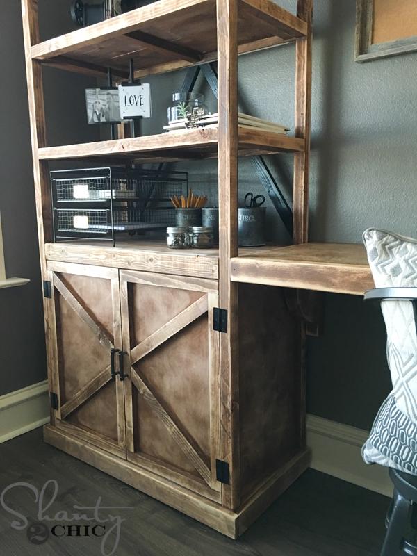 DIY-Storage-Cabinet