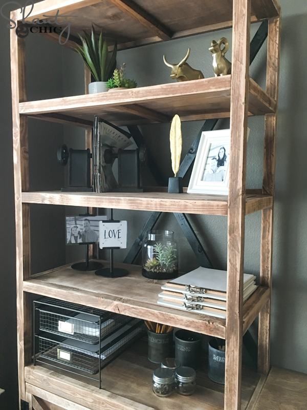Storage-Shelves-DIY