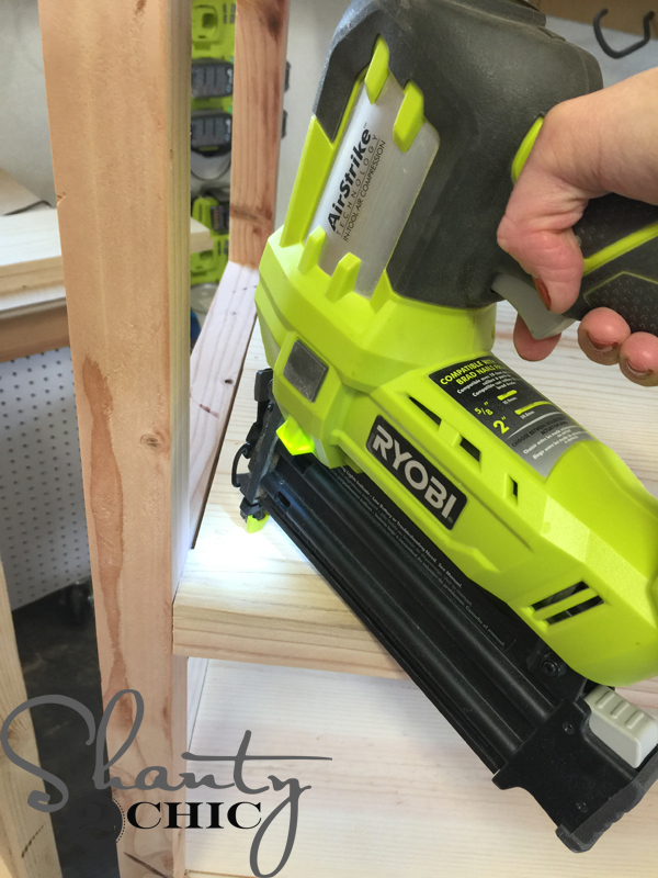 attach-shelves-with-nailer