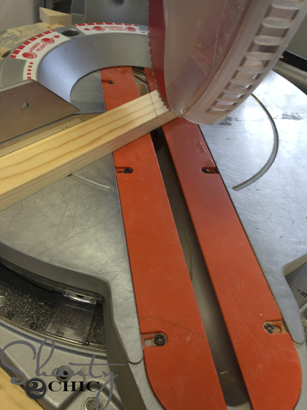 cut-angle