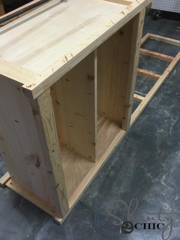 trim-attached-to-shelves
