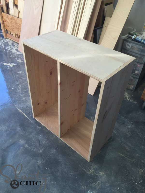 turn-cabinet-on-side