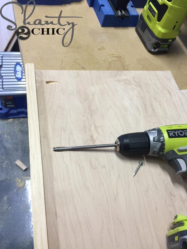 attach-trim-too-shelf