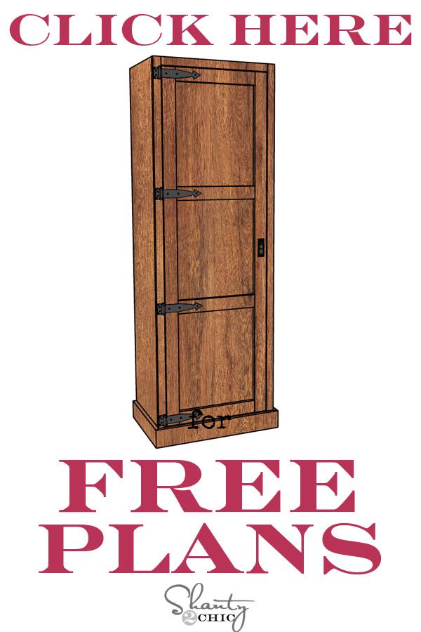 click-for-free-locker-plans