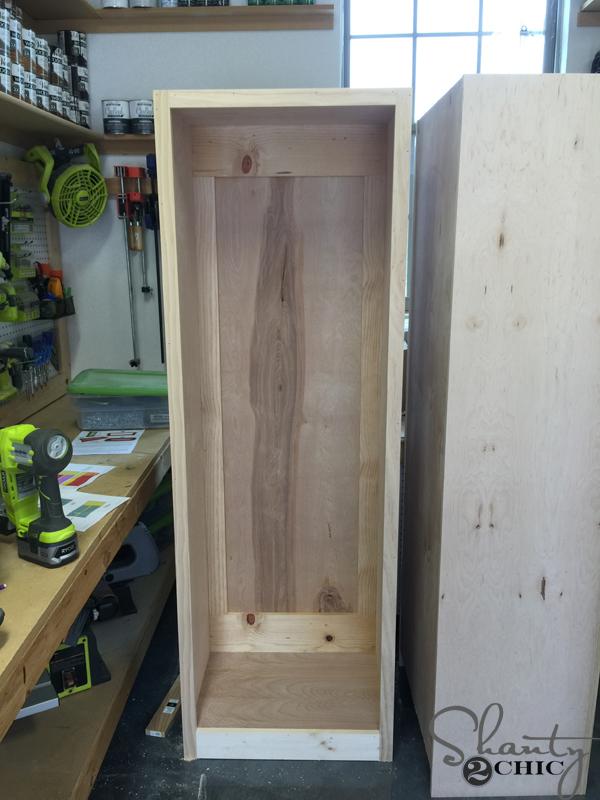 locker-ready-for-door