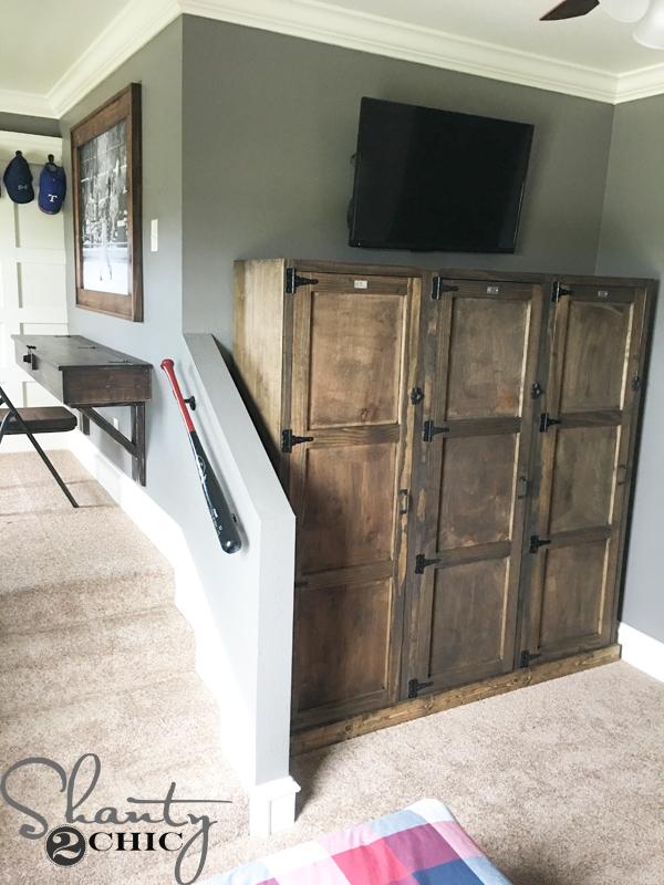 DIY-Wood-Lockers-2