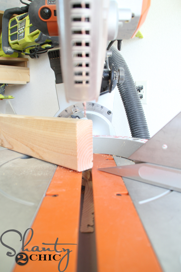 cut-angle-off-end-of-board