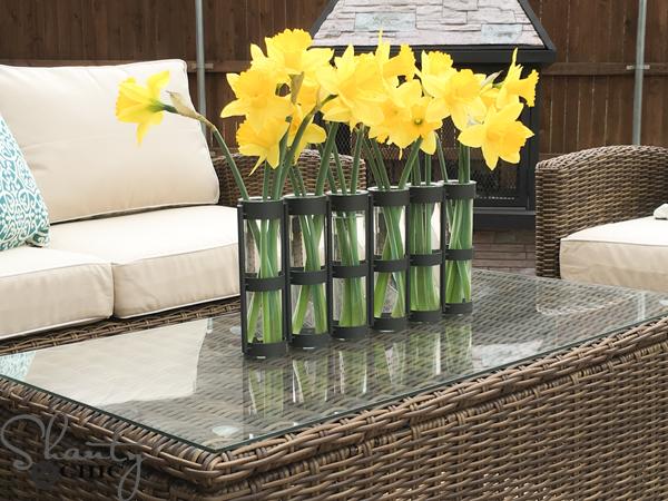 outdoor-flower-vase