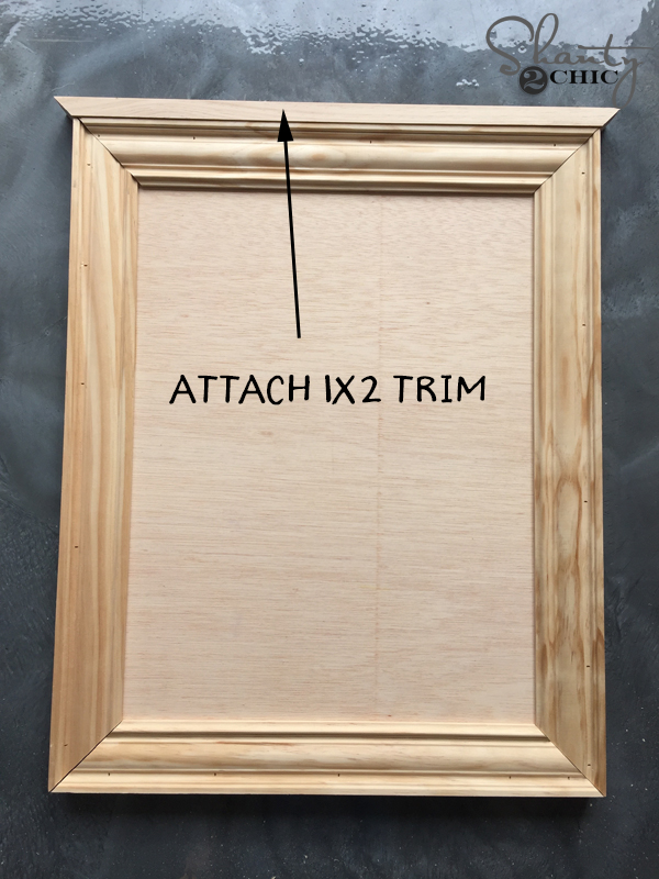 attach-1x2-trim-to-mirror-piece
