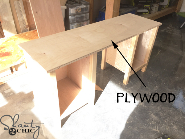 plywood-for-vanity-top