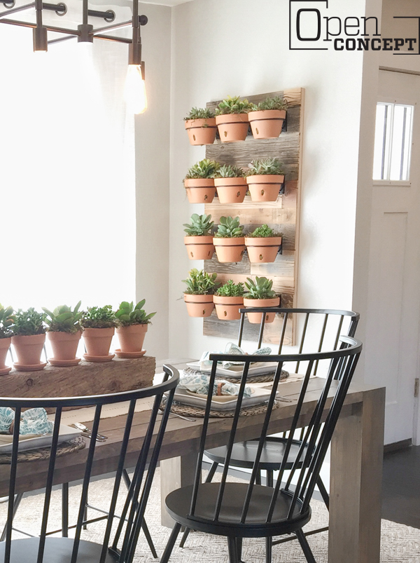 Wall-Planter-with-Reclaimed-Wood