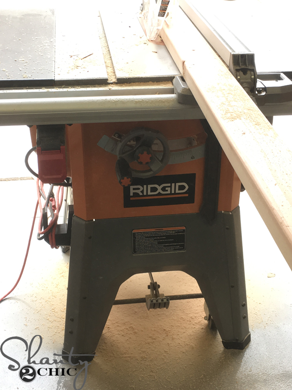rip-edges-off-2x6
