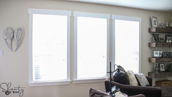 DIY-Window-Trim