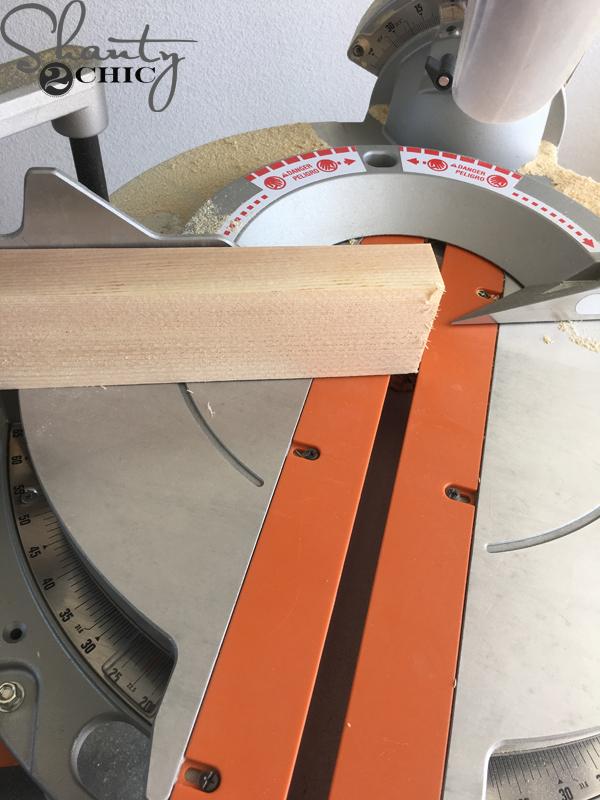 miter-cut-bench-apron