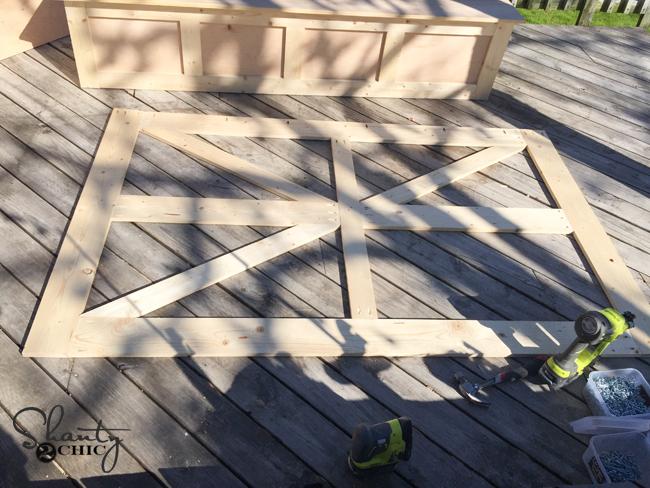 cut-diagonal-pieces-to-size
