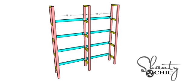 attach-ladder-runners