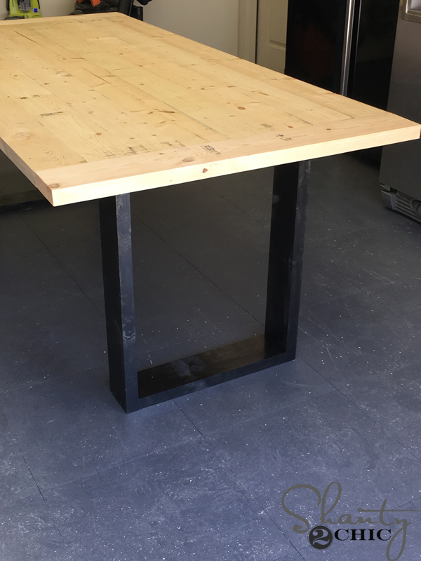 ready-to-stain-the-table-top