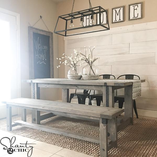 industrial-farmhouse-table