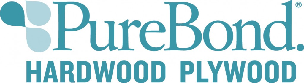 purebond-plywood