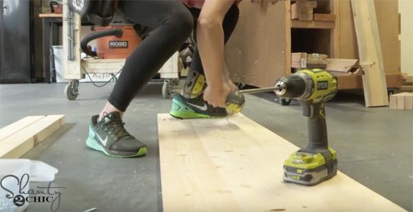attach-planks