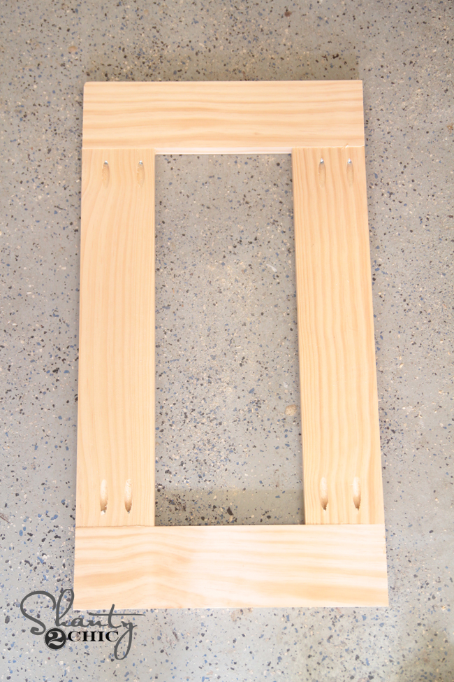 door-panel-for-barn-door-console