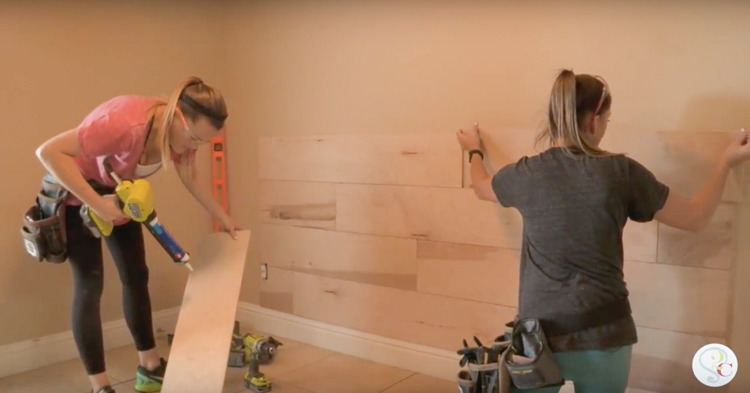 how-to-build-a-wide-plank-wood-wall