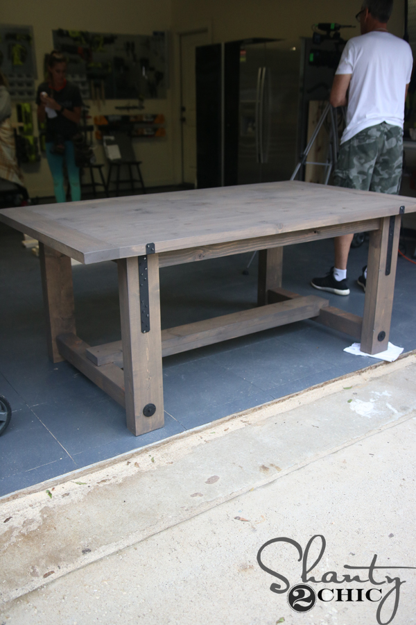 industrial-table-done