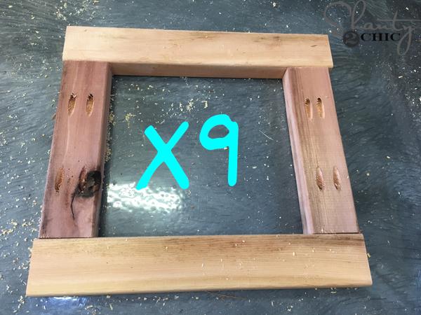 make-squares
