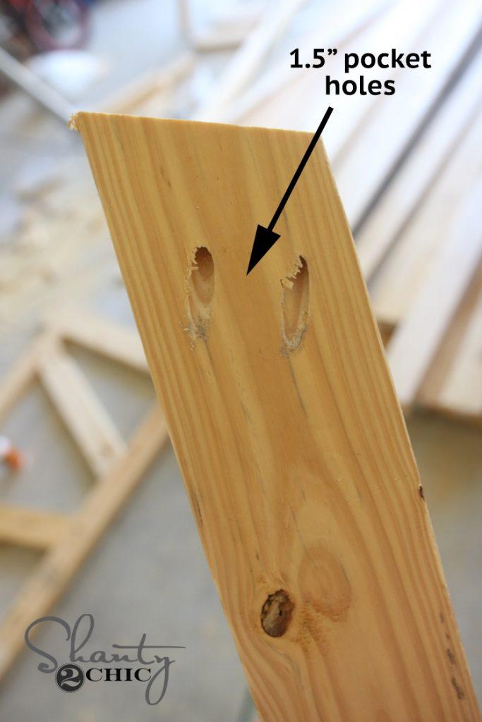 pocket-holes-for-diagonals