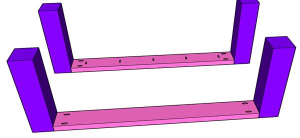 attach-short-planks