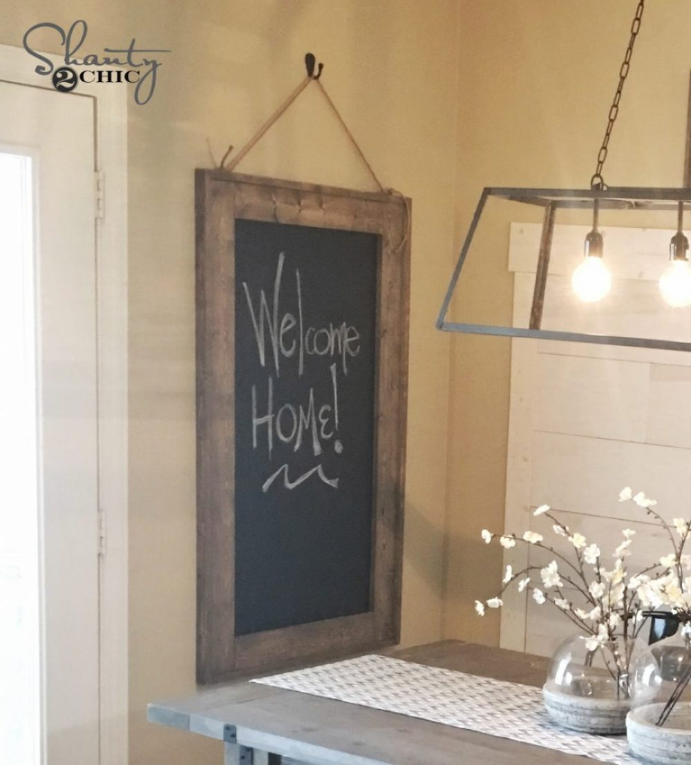 diy-hanging-chalkboard-by-shanty2chic