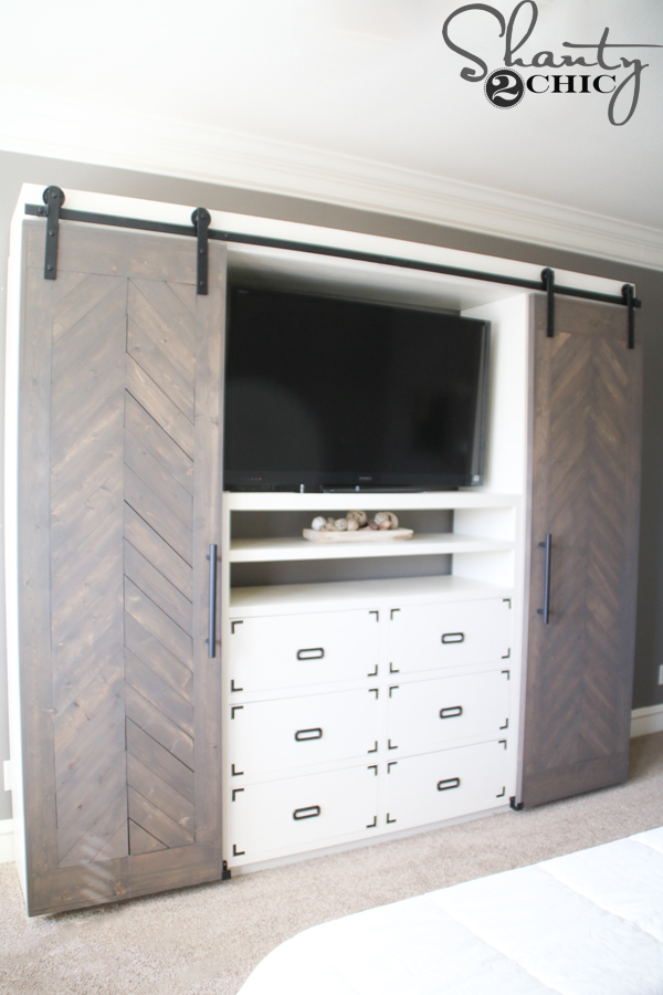hidden-barn-door-media-console-diy